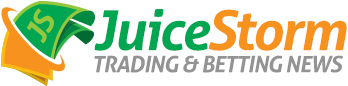 JuiceStorm.com - Betfair Betting Exchange Trading. Sports Tips, News & Views Too.