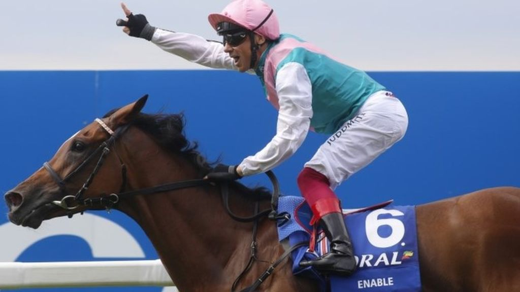 Coral eclipse stakes 2021 betting odds sports betting in curacao