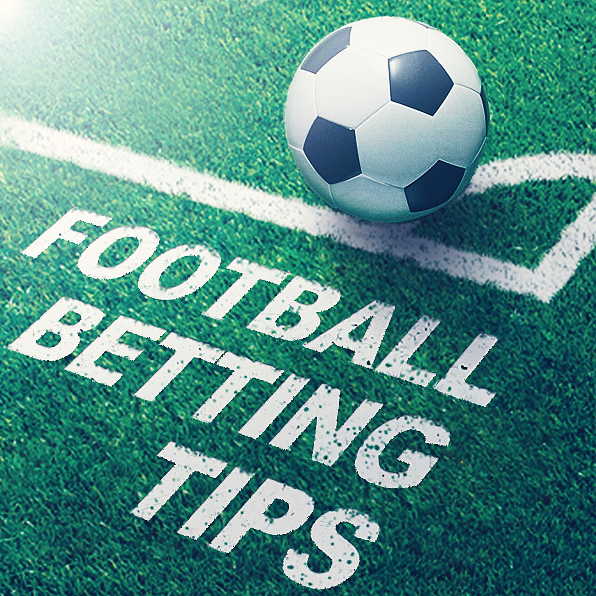 Bet Tips Football
